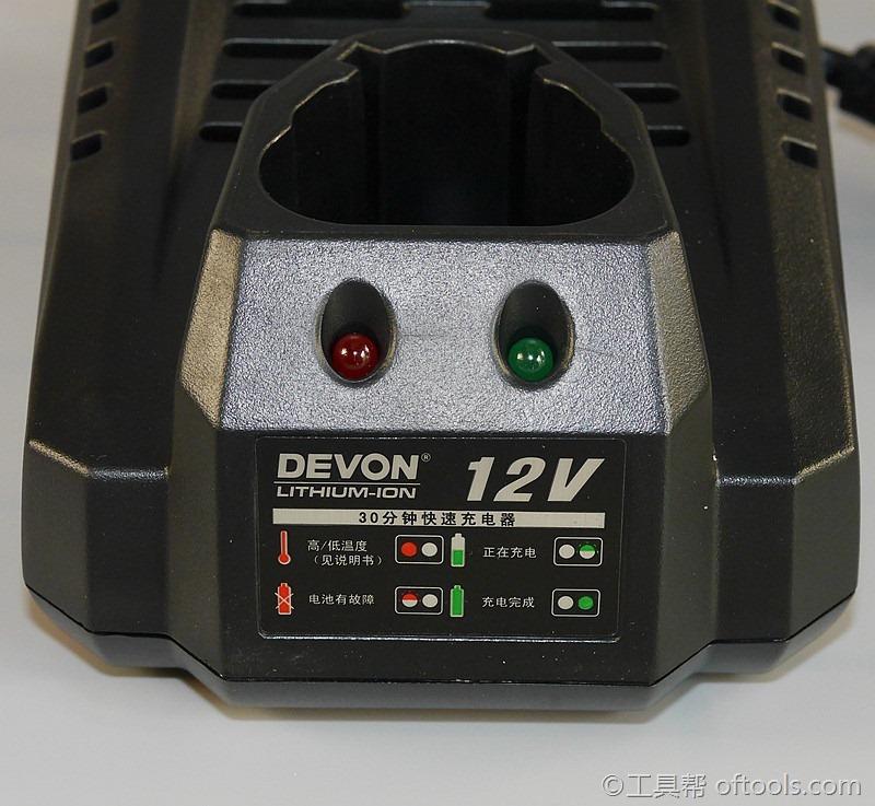P1030566