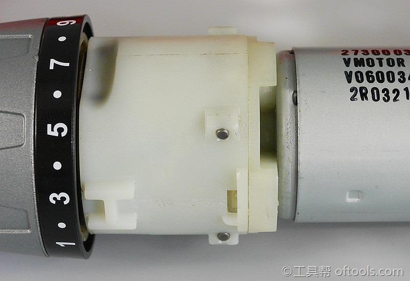 P1030658