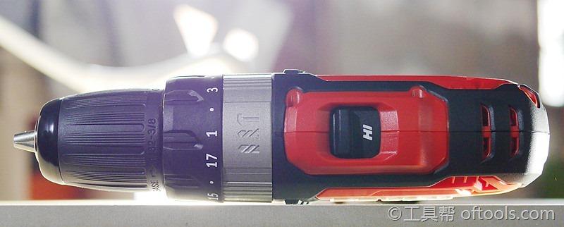 310 凸起的贴皮可以保护机身