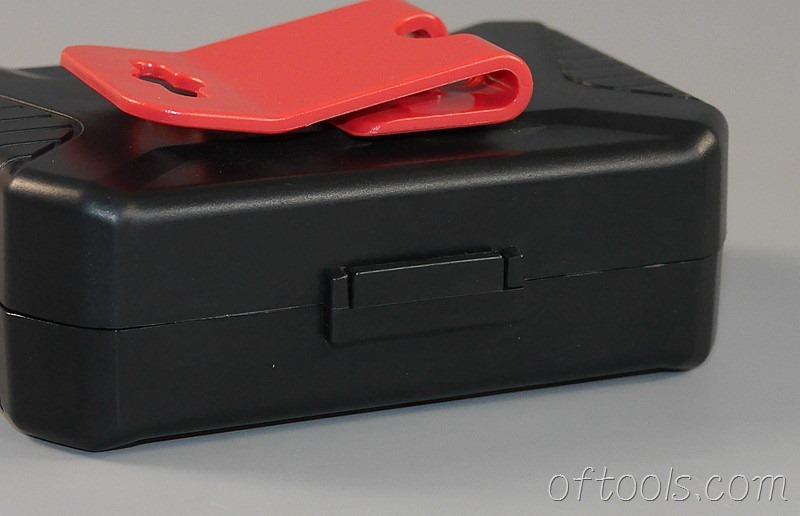 4、大有(Devon) BS24P-00165批头套装的扣子