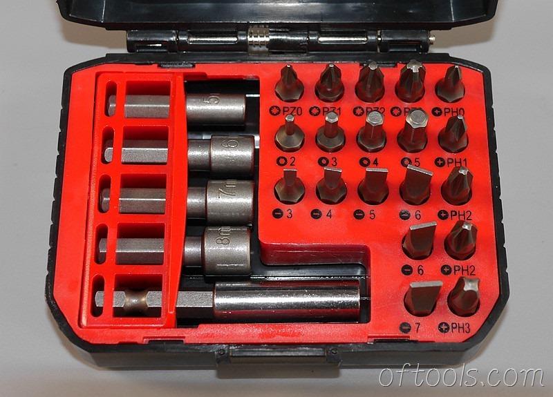 7、大有(Devon) BS24P-00165批头套装特写