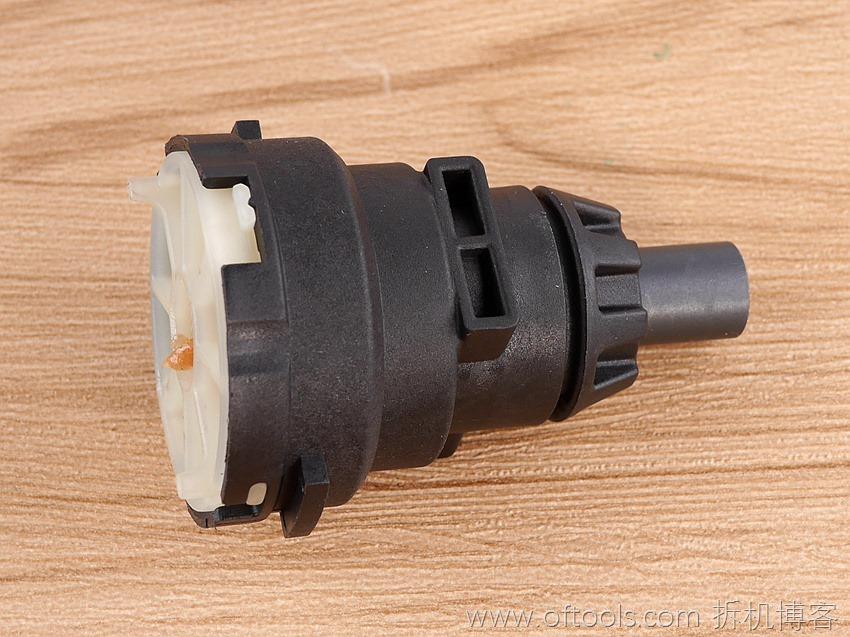 30、博世bosch IXO锂电起子减速齿轮箱